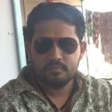 Amit from Jaisalmer | Man | 31 years old | Taurus