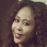 Pine from Dubai | Woman | 28 years old | Gemini