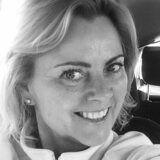Annetwood1Z from Schweinfurt | Woman | 43 years old | Gemini