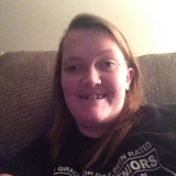 Jess from Fenton | Woman | 25 years old | Cancer