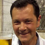 Damian from Velez-Malaga | Man | 49 years old | Leo
