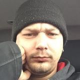 Bloomer from Deerfield | Man | 33 years old | Scorpio