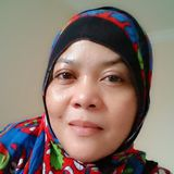 Amina from Jiddah | Woman | 46 years old | Pisces