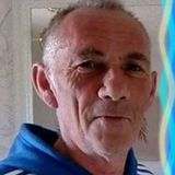 Secretkiss from West Bromwich | Man | 58 years old | Libra