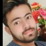 Shanawazkhani7 from Haldwani | Man | 21 years old | Cancer