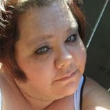 Balieysmom from Fresno   Woman   42 years old   Cancer