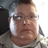 Clarissahartman from Paducah | Woman | 51 years old | Aries