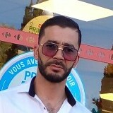 Khaledsouayv6 from Argenteuil   Man   36 years old   Virgo