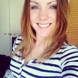 Ameliee from Mascouche | Woman | 27 years old | Cancer