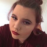 Eye from Heathmont | Woman | 19 years old | Taurus