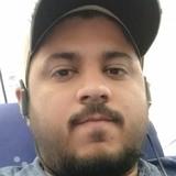 Rohan from Jalandhar   Man   28 years old   Capricorn