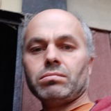 Nini from Craponne-sur-Arzon | Man | 47 years old | Cancer