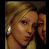 Roxy from Swansea | Woman | 35 years old | Capricorn