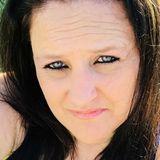 Debbie from Salt Lake City | Woman | 47 years old | Sagittarius