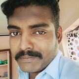 Kannan from Quilon | Man | 28 years old | Virgo