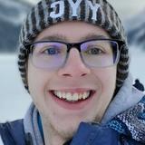 Devyn from Saskatoon   Man   22 years old   Taurus
