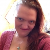 Sexycountrygirl from Kanawha | Woman | 47 years old | Cancer