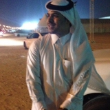 Jassim Fakhroo from Dahod | Man | 34 years old | Capricorn