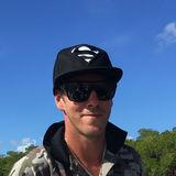 Jg from Mackay   Man   33 years old   Virgo