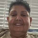 Rod1An0 from Millsboro | Woman | 68 years old | Virgo
