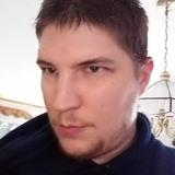 Ryan from Neillsville | Man | 34 years old | Aquarius