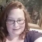 Danaleigh from Beaver Dam | Woman | 36 years old | Scorpio