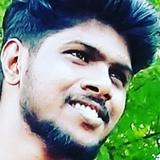 Santhosh from Kumbakonam | Man | 23 years old | Cancer