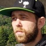 Peelorange from Bristol | Man | 29 years old | Gemini