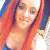 Randajanemariee from Springfield | Woman | 25 years old | Scorpio