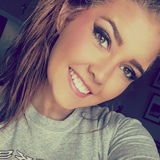 Kenna from Krum | Woman | 23 years old | Virgo