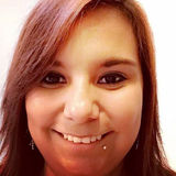 Gaby from Las Cruces   Woman   31 years old   Cancer
