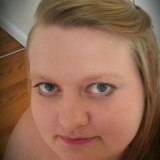 Daisys from Clearfield | Woman | 41 years old | Pisces