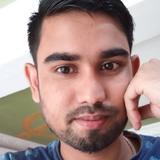 Anarul from Shiliguri | Man | 26 years old | Leo