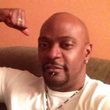 Thaddeus from Grand Island | Man | 50 years old | Pisces