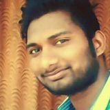 Pnku from Kamthi | Man | 28 years old | Libra