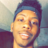 Jemell from Blue Springs | Man | 23 years old | Aries