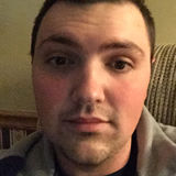 Dustin from Hoxie   Man   26 years old   Leo