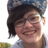 Shyloie from Watseka | Woman | 21 years old | Cancer