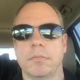 Txkeith from Sugar Land | Man | 50 years old | Taurus