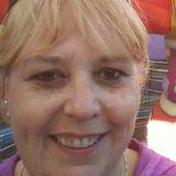 Bonbon from Daytona Beach   Woman   50 years old   Capricorn