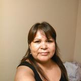 Nishchik from Ottawa | Woman | 54 years old | Cancer