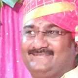 Raj from Osmanabad | Man | 43 years old | Taurus