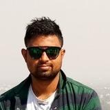 Vick from Shillong | Man | 30 years old | Sagittarius