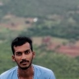 Prince from Vaniyambadi | Man | 24 years old | Aquarius