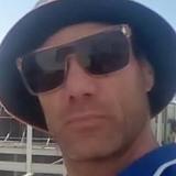 Todayzzz from Rotorua | Man | 46 years old | Scorpio