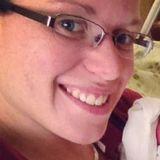 Cmraymo from Blackstone | Woman | 31 years old | Aries