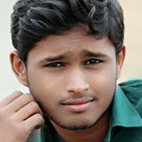 Herry from Keshod | Man | 22 years old | Sagittarius