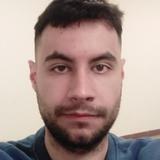 Antonio from Newcastle upon Tyne | Man | 21 years old | Sagittarius