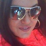 Terrat from Rochester | Woman | 38 years old | Gemini