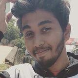 Ajuuuu from Udagamandalam | Man | 24 years old | Libra
